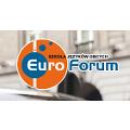 szkoła euro forum