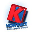 Kontakt Bydgoszcz