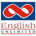 English Unlimited Gdańsk