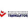 Translator Katowice