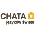 Chata Języków Świata Toruń