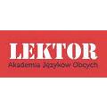 LEKTOR Białystok