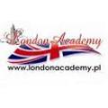 London Academy Białystok