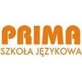 PRIMA Białystok