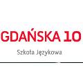 Gdańska 10 LOGOS Bydgoszcz