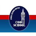 Cool School Katowice