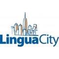 LinguaCity Katowice