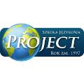 PROJECT Katowice