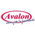 Avalon Lublin
