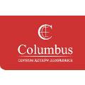 COLUMBUS Lublin