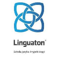 Linguaton Lublin