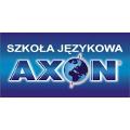 szkoła axon