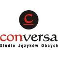 CONVERSA Toruń